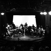 COTFG presents Sulphuric Symphony with Don McGreevy