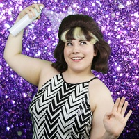 Inspiration Stage presents <i>Hairspray the Musical</i>