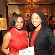 Houston, News, Shelby, Go Red For Women, April 2015, Tonnette Martin, Tasha Joshua