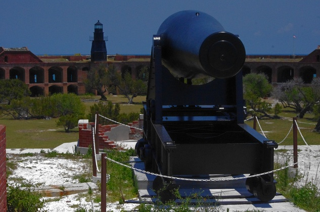 tortugas_cannon