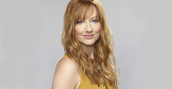 Austin Photo Set: News_mike_judy greer_june 2012_promo