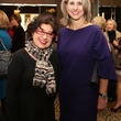 94, Saks Fifth Avenue Donna Karan Ambassadors party, November 2012, Roz Pactor, Susan Hansen