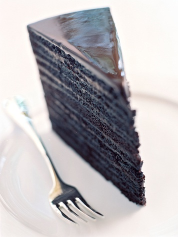 News_Heather Staible_Chefs Dish_Strip House_24-layer_chocolate cake_slice