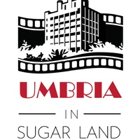 Umbria in Sugar Land