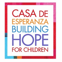 Building Hope for Children Gala benefiting Casa de Esperanza