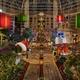 Gaylord Texan Lone Star Christmas