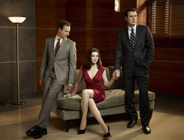 News_Good Wife_Josh Charles_Julianna Marguiles_Chris Noth