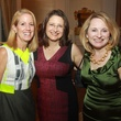 23 Jennifer Smith, from left, Laura Devitt and Amy Ragan at the ROCO on the ROCCs