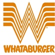 News_Caroline_Whataburger_logo_Feb. 2010