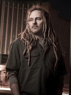 Jeffrey Liles