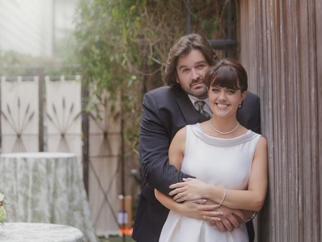 9 Bryan Caswell wedding March 2014