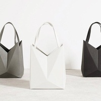 Finell VOX Tote