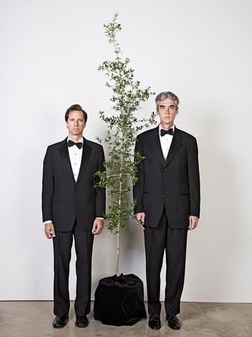 News_The Art Guys_marry plant