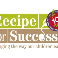 Recipe for Success Foundation: 10th Anniversary Season Opener