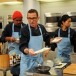 John Tesar on Top Chef Seattle