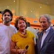 Rothko Mindful Living Series, September 2012, David Brown, Gayle DeDeurin, Mike DeGeurin