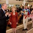 News_Shelby_Houston Methodist Holiday Concert_Dr. Marc Boom_Margaret Alkek Williams_December 2013