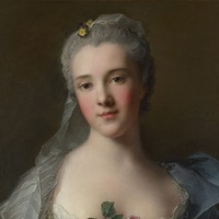 Kimbell Art Museum presents Casanova: The Seduction of Europe