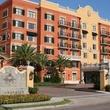 Places-Hotels/Spas-Hotel Granduca-exterior