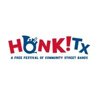 Honk TX