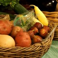 Co-op Farmers Market CSA