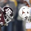 University of Texas, UT, Texas A&M, football