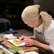 News_Ruthie_where to eat right now_February 2012_Uchi.jpg