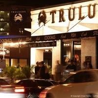austin photo: places_food_trulucks_exterior