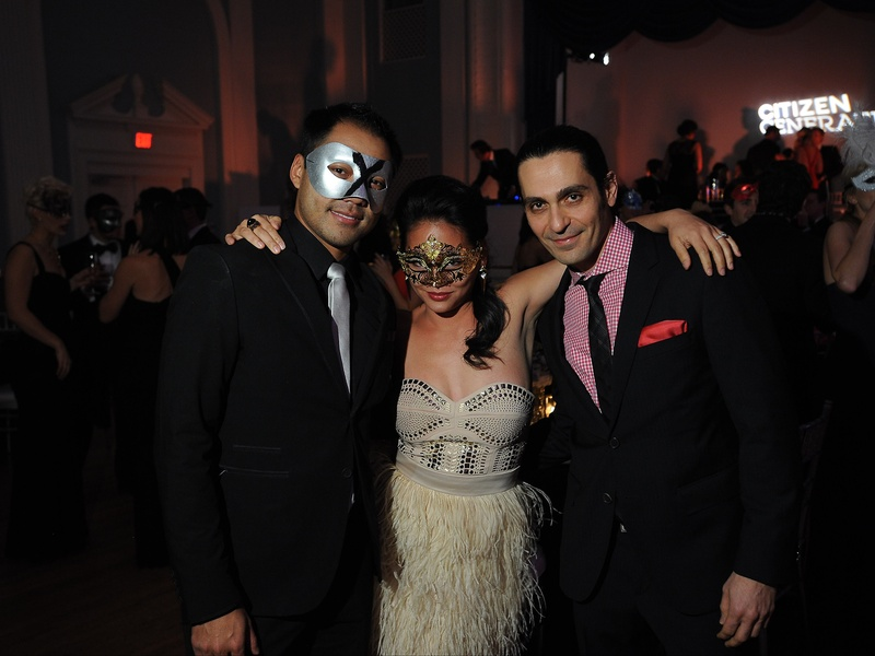 - Citizen-Generation-Masquerade-in-Austin-5203_115343