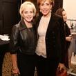 71, Saks Fifth Avenue Donna Karan Ambassadors party, November 2012, Karen Mayell, Liz Decker