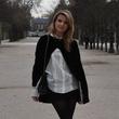 Lindley Arnoldy_CITYCENTRE_Fashion Week_Chloe