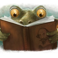 austin photo set: news_james_book_review_nov_2012