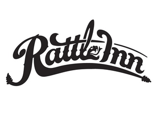 Austin Photo Set: News_Chad_rattlesnake inn_jan 2012_logo