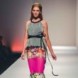 Fashion X Houston SixChel