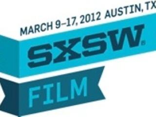 Austin photo: Event_SXSW Film