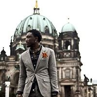 News_Dillon_top 10 blogs_Street Etiquette_men's fashion