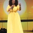 Oprah finger point