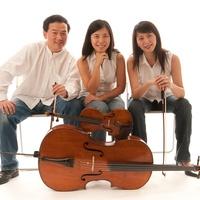 News_Trio Oriens