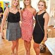 News_Atrium Summer Soiree_Annie Ruscoe_Katy Mayell_Megan Rogers