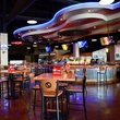 Toby Keith Bar
