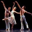 News_Houston Ballet_Tapestry_Karina Gonzalez_Ian Casady_Connor Walsh_Stanton Welch choreographer