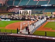 News_Astros Wives Gala_Minute Maid Park