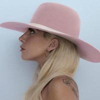 Lady Gaga, Joanne