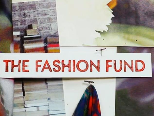 News_The Fashion Fund_logo