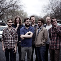 Austin Photo Set: News_the sessions_the eastern sea_may 2012_2