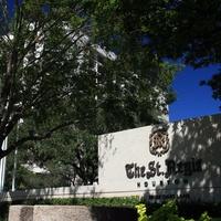 Places-Hotels/Spas-St. Regis Houston-exterior-1
