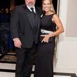 398 Wayne and Missy Herndon at the Blue Bird Circle Gala October 2013