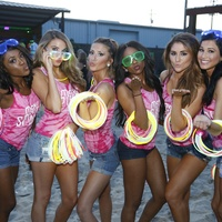 Dallas Mavericks presents Mavs Spiked!