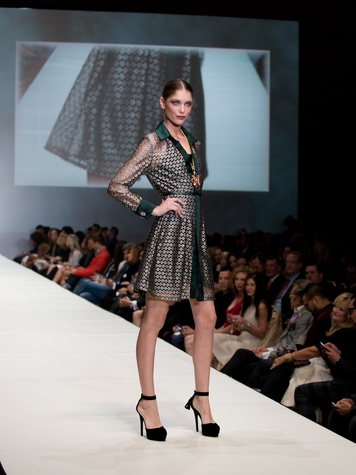 017, Fashion Houston, Chloe Dao, November 2012