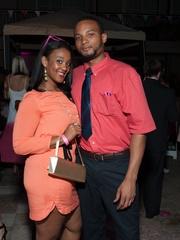 030_Party in Pink, Hotel ZaZa, July 2012, Ashley McDonald, Tim Johnson